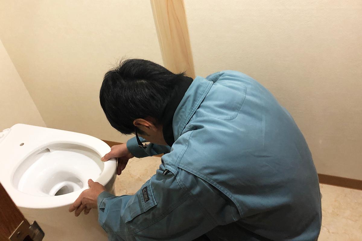 slide-toilet01
